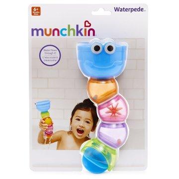 Munchkin Waterpede