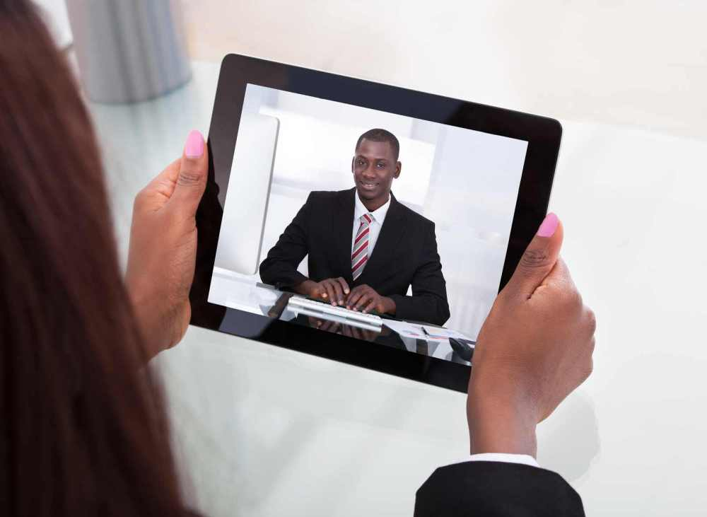 medium resolution of hirevue interview guide