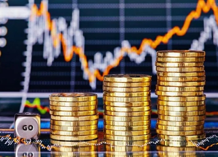 money market - learn about money market instruments and functions