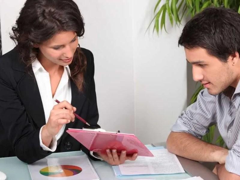 Personal Banker Job Description Skills Education Work
