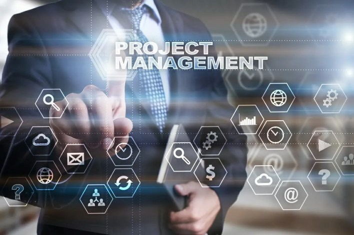 project management - overview, importance, and median salaries