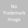 Dandy Bear Trademark of Dandy Bear & Co., Inc. Serial