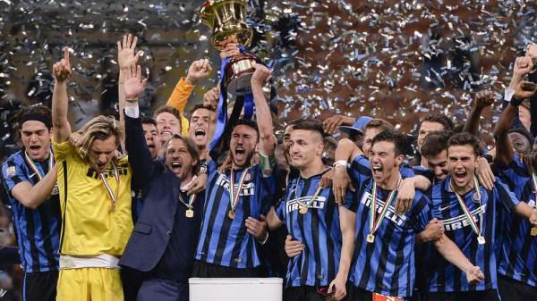 Finale Coppa Italia Primavera, Inter-Juventus 2-1: festa nerazzurra rovinata dalla rissa