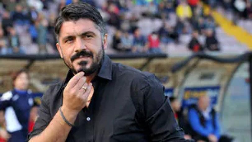 Pisa-Trapani: Gattuso torna alla vittoria con Eusepi
