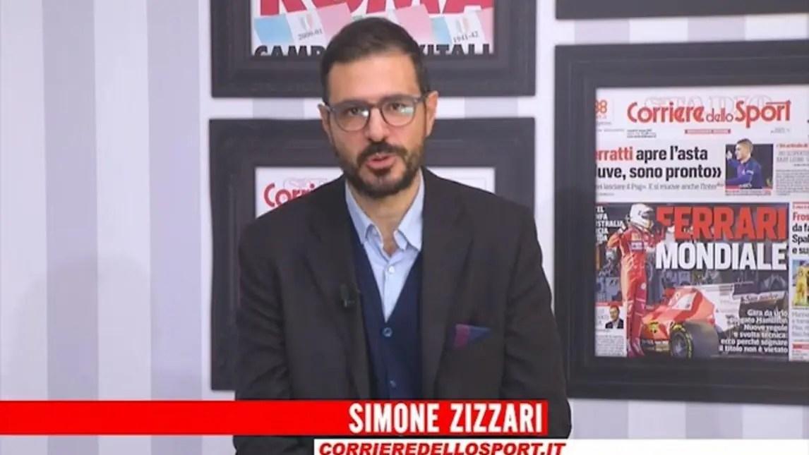 La Prima Pietra intervista a Lucia Mascino e Valerio Aprea  Corriere dello Sport