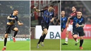 Marotta: «Icardi è un bravo ragazzo, può dare ancora tanto all'Inter»