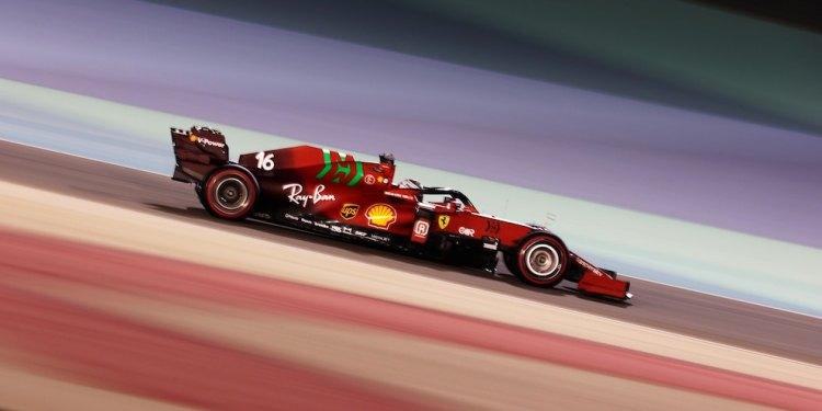 Diretta qualifiche F1 Gp Bahrain: dove vederle in tv