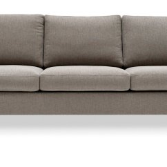 Euro Sofa Mondo Quality Leather Corner Sofas Uk Divani Da 200 A 2000 Cose Di Casa