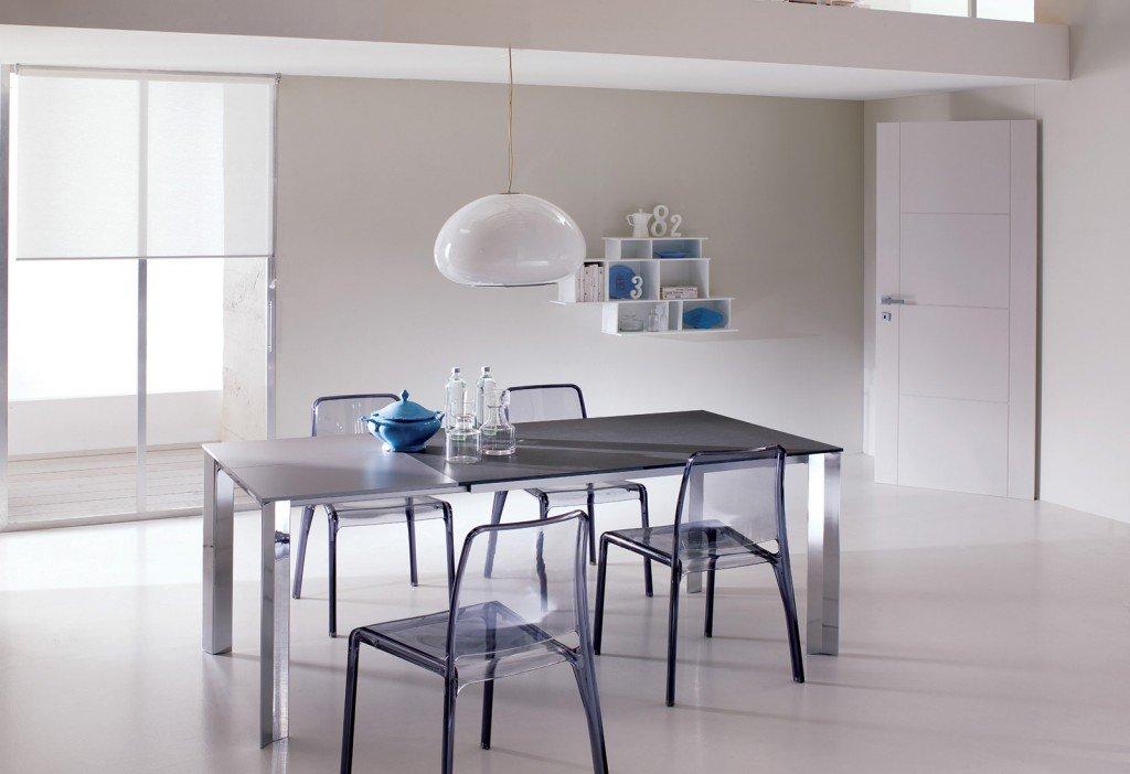 Tavoli e sedie per cucina o soggiorno  Cose di Casa