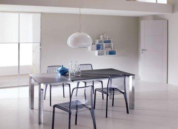 Offerte sedie da cucina sedie per cucina prezzi