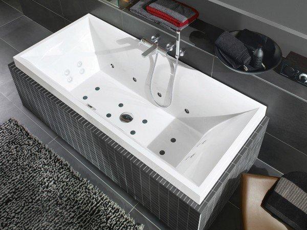 Bagno come attrezzarlo per il tuo benessere  Cose di Casa