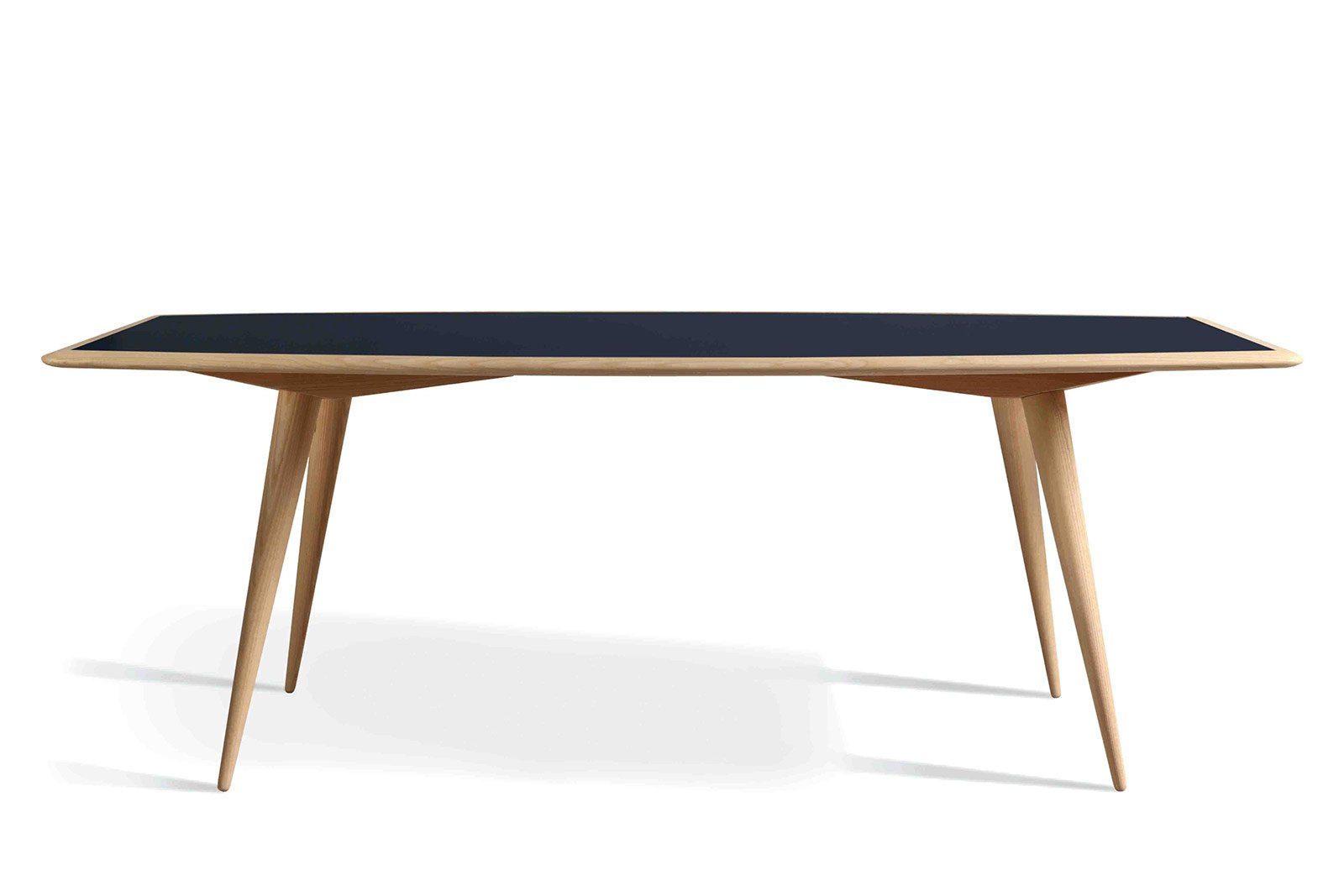 Tavolo in legno vintage moderno tradizionale  Cose di Casa
