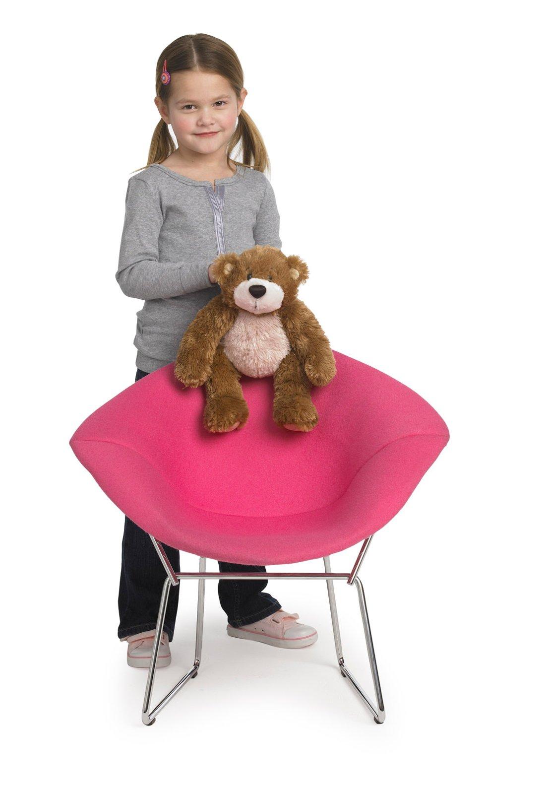 il mondo del bambino baby chair balance ball desk sedute design a misura di cose casa
