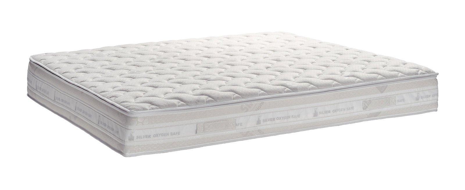 Materassi per dormire bene  Cose di Casa