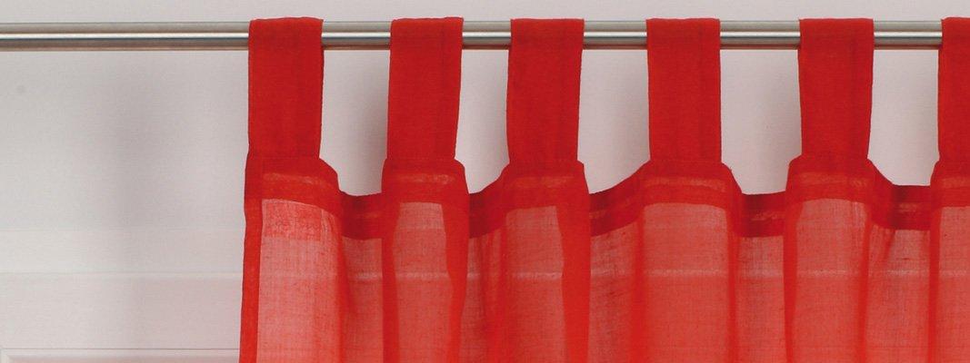 Scegliere le tende  Cose di Casa