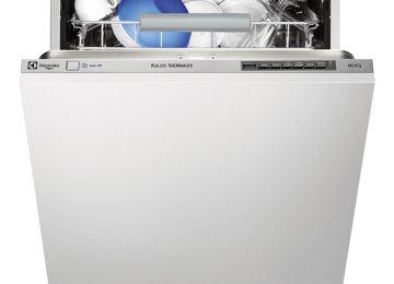 Lavastoviglie Electrolux Rex | Collettore Resistenza Lavastoviglie ...