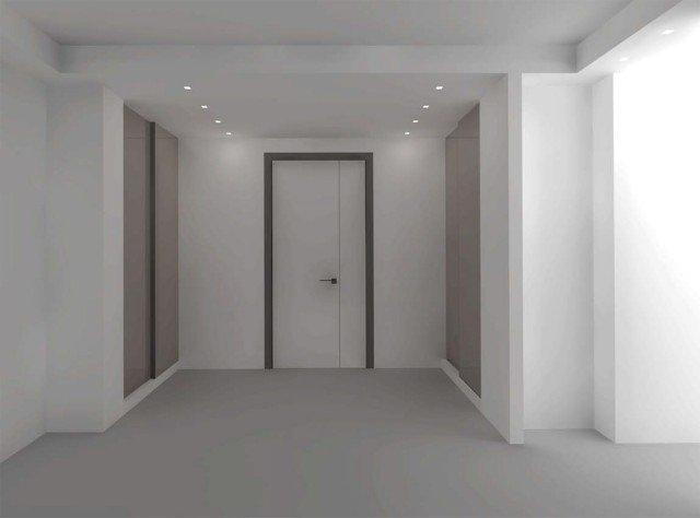 Illuminare gli ambienti con i faretti  Cose di Casa