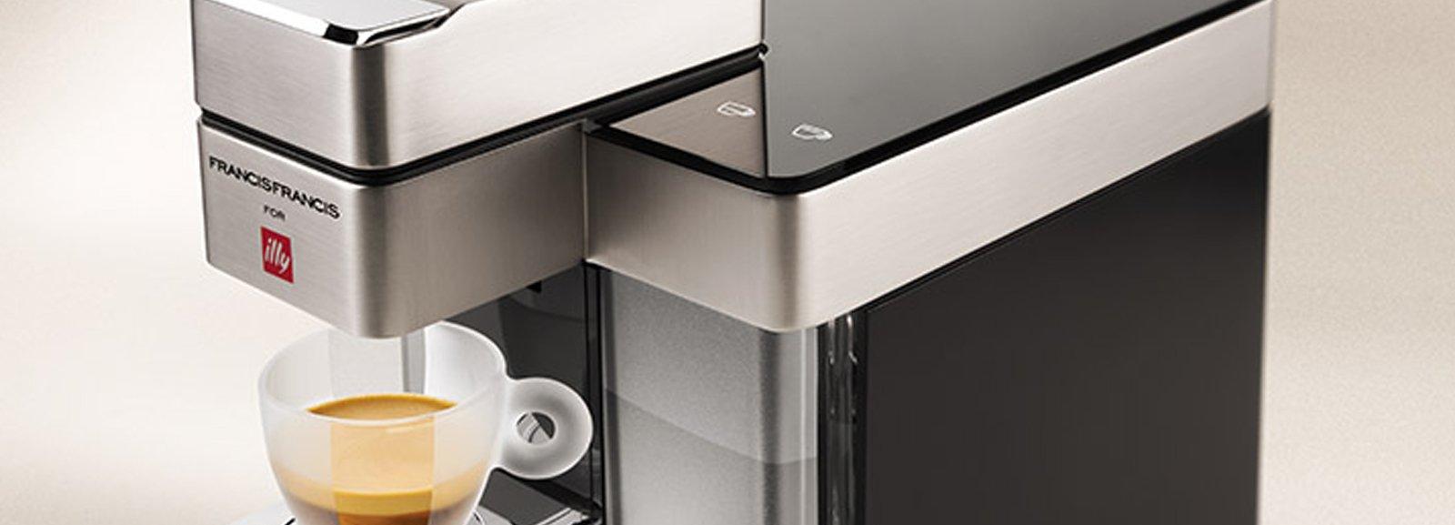 Le nuove macchine da caff con capsule o cialde Guarda i prezzi  Cose di Casa