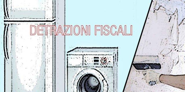 Detrazioni fiscali prorogate al 31 dicembre 2017  Cose di Casa