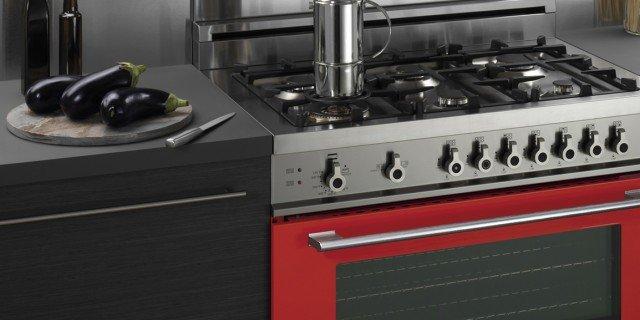 Piani cottura forni microonde  Elettrodomestici  Cose