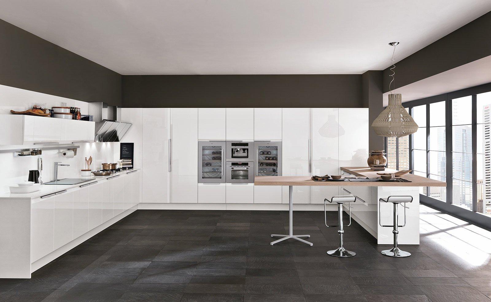Cucine Febal Moderne