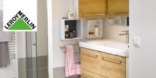 Bagno Creativita E Personalizzazione A Prezzi Convenienti Cose Di Casa
