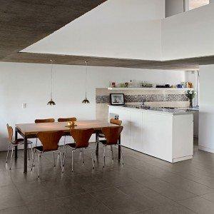 Scegliere le piastrelle per le pareti della cucina  Cose di Casa