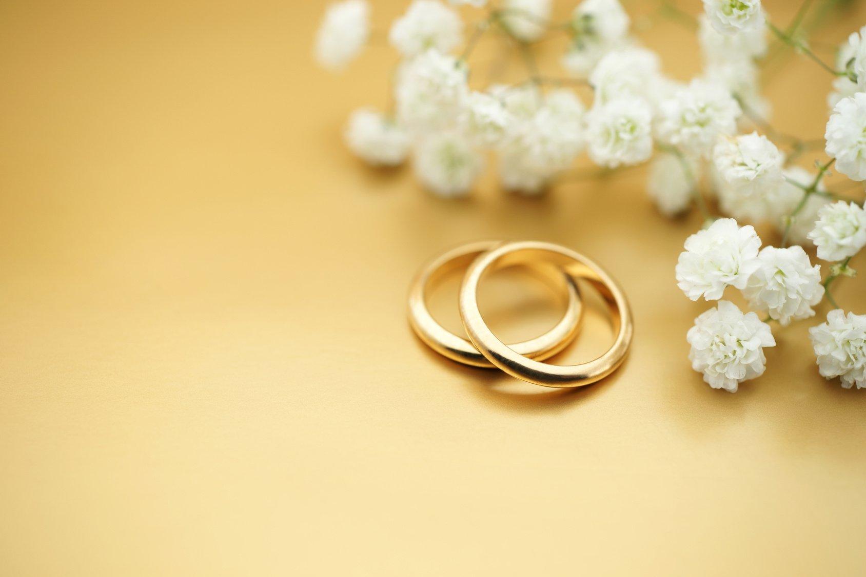 Matrimonio beni in comunione o separazione legale  Cose
