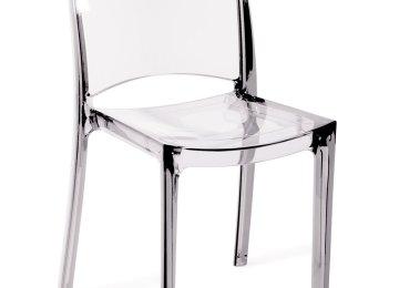 Sedie Bianche Mercatone Uno.Mercatone Uno Tavoli E Sedie Da Cucina Tavoli Apribili Ikea Tavoli