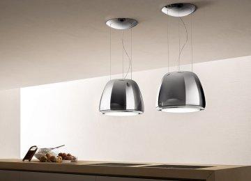 Luce Per Cucina | Più Luce 10 Idee Per Moltiplicarla Cose Di Casa