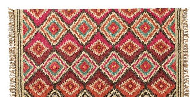 Nuovi tappeti classici new classic o moderni  Cose di Casa