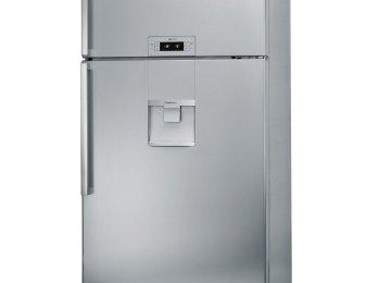 Frigorifero Con Dispenser | لیست قیمت روز لوازم خانگی یخچال لباسشویی ...