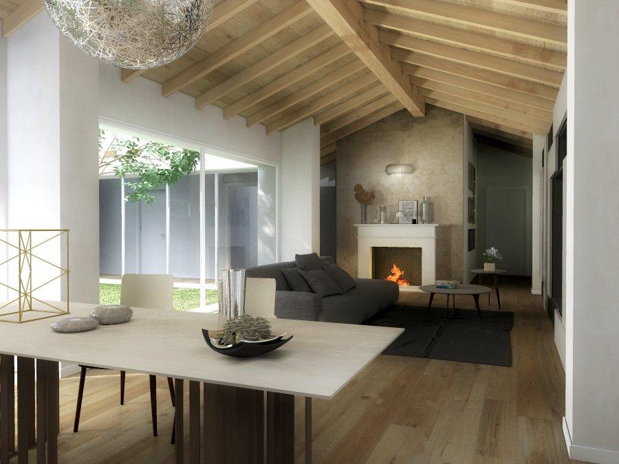 Arredare il soggiorno il design Lema per unatmosfera calda e accogliente  Cose di Casa
