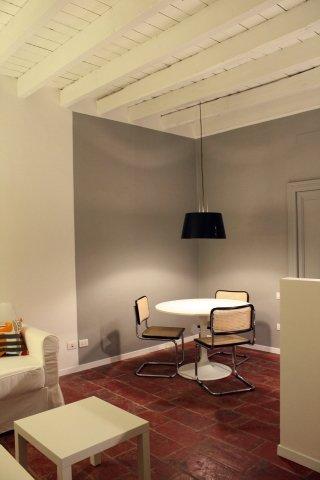 Visualizza altre idee su colori pareti, colori. Pitture Murali Per Decorare Le Pareti Cose Di Casa
