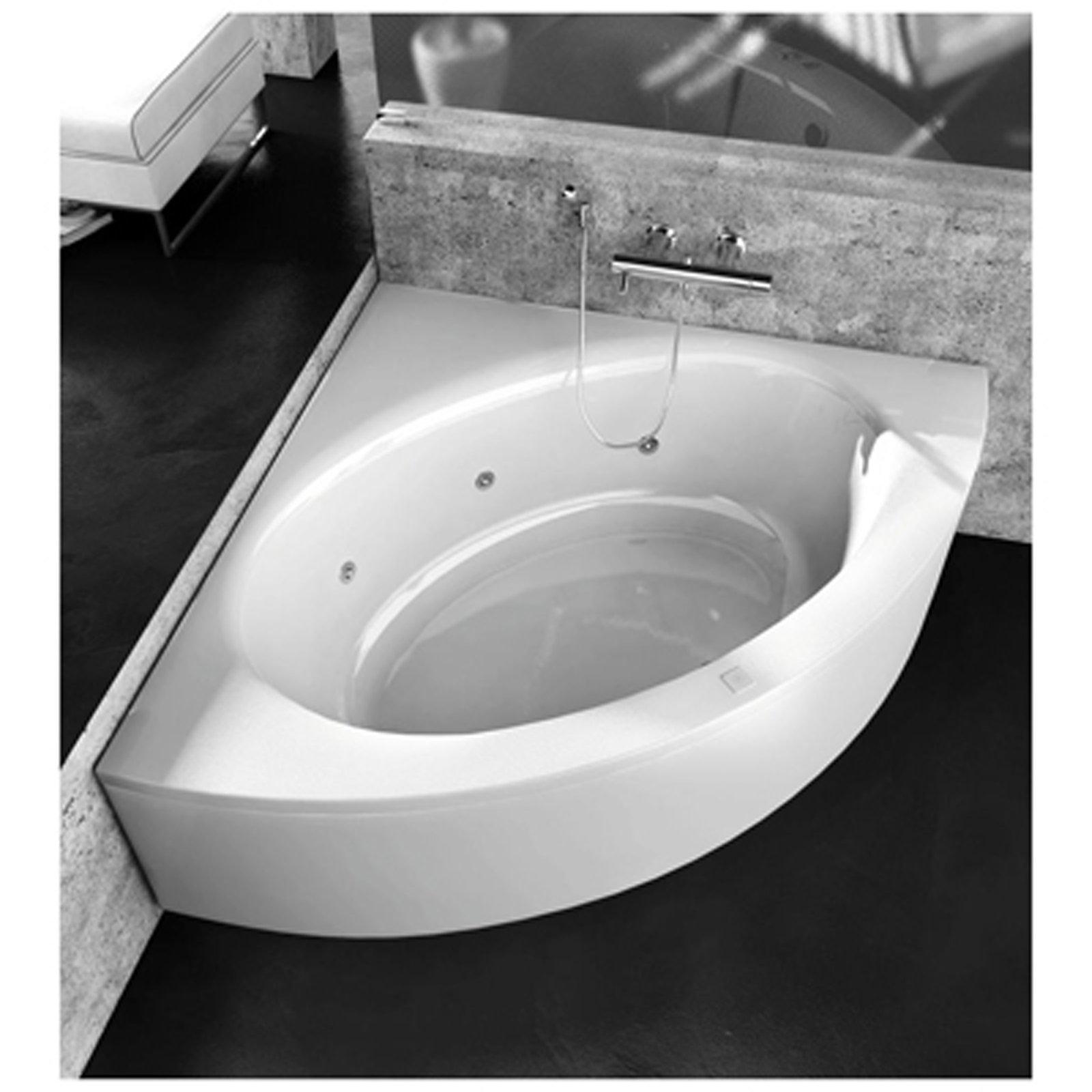 Vasca da bagno ideal standard best vasche da bagno ideal