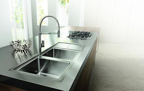Lavelli per la cucina  Cose di Casa