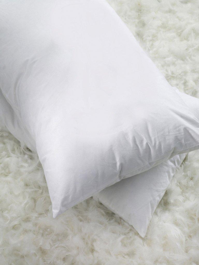 Dormire bene con letti materassi e cuscini giusti  Cose