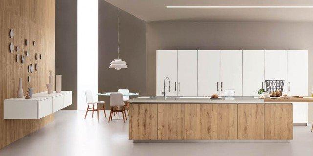 pezzi cucina componibile idee per l 39 interior design per