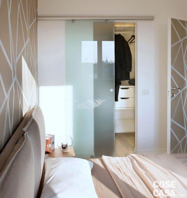 Bilocale di 40 mq casa mini comfort maxi  Cose di Casa