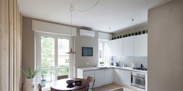 Idee arredamento casa come arredare tipologie  Cose di Casa