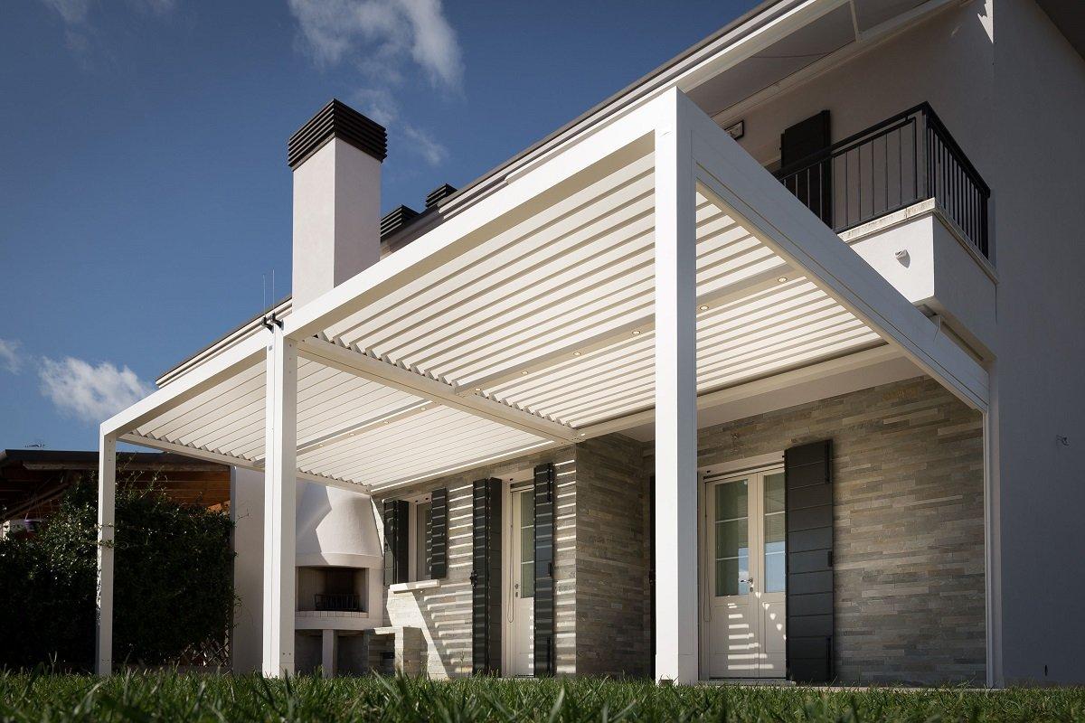 Schermature solari ecobonus al 65 prorogato per tutto il 2017  Cose di Casa