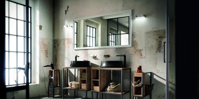 Bagno accessori arredamento mobili vasche e sanitari
