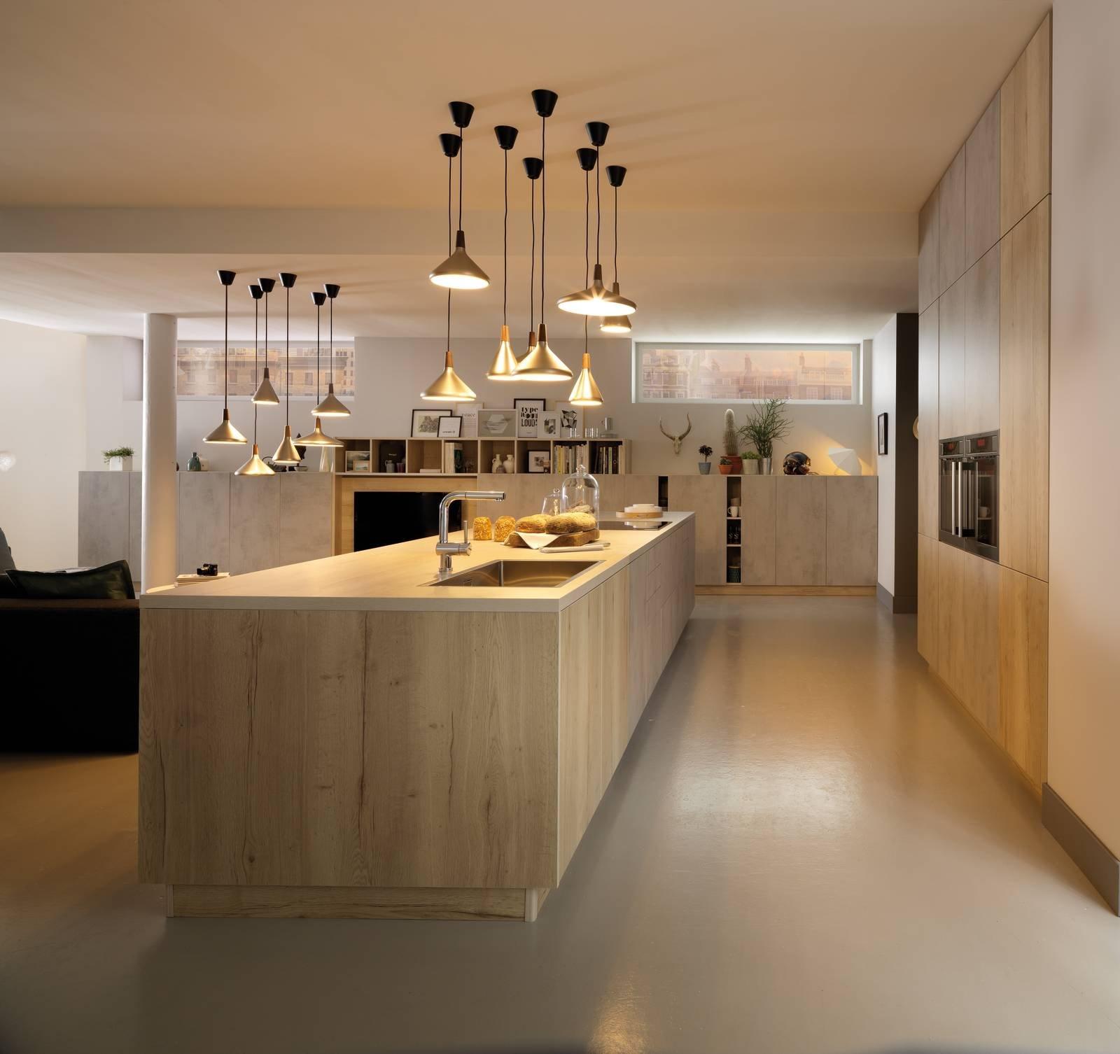 Isola Per Cucina Offerte | Cappa Isola Falmec In Offerta ...