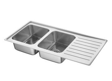 Lavelli Da Cucina In Resina   Lavelli Per Esterno In Plastica
