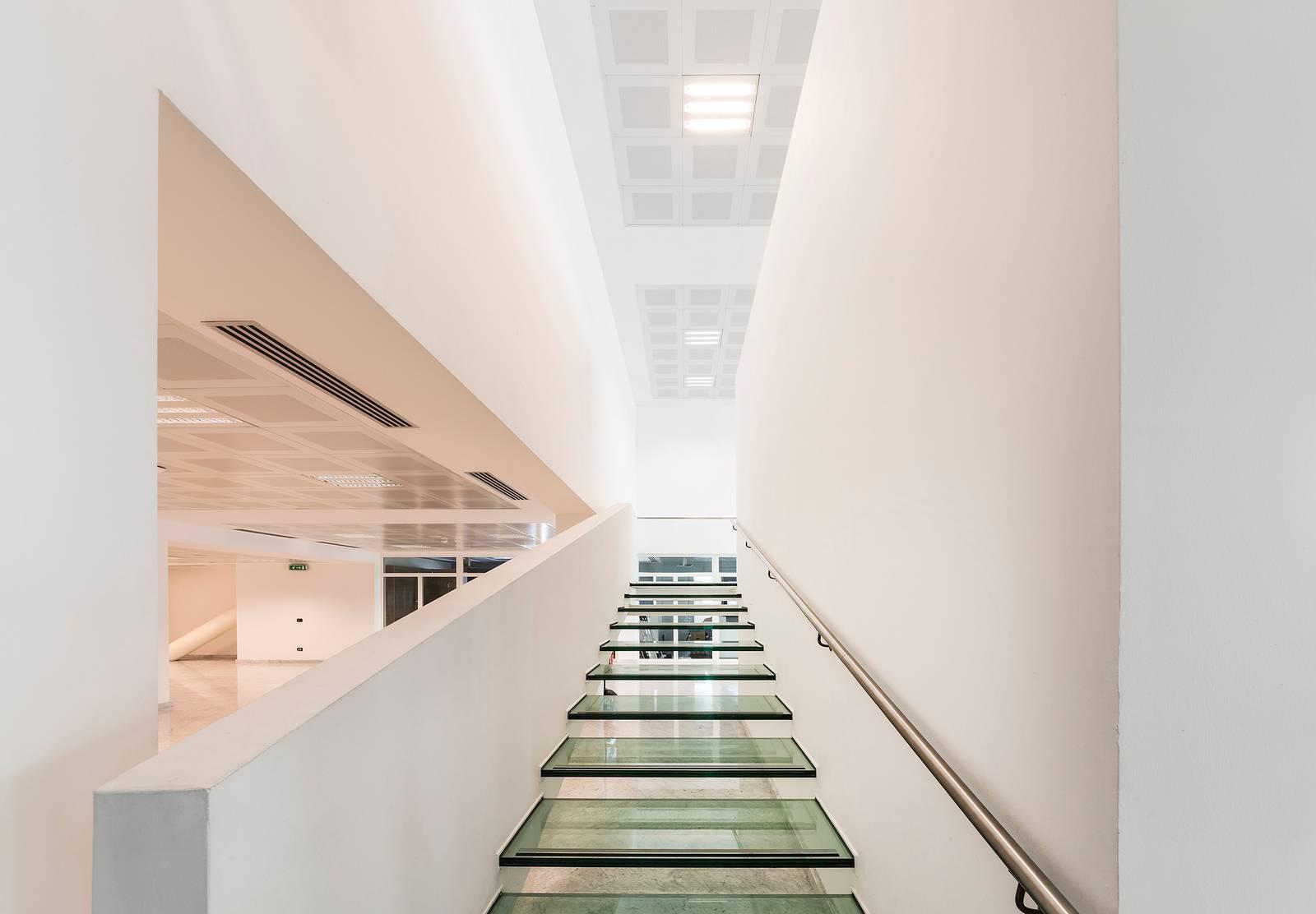 Ideal Standard inaugura la nuova sede Borsi9 a Milano