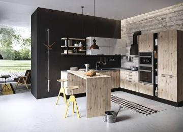 Migliori Marche Elettrodomestici Cucina | Marche Cucine Economiche ...