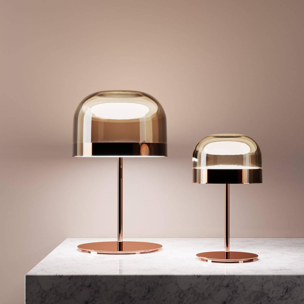 Interamente realizzata a mano da. Illuminazione Di Design Vendita Promozionale Fontanaarte Dal 22 Al 25 Novembre Cose Di Casa