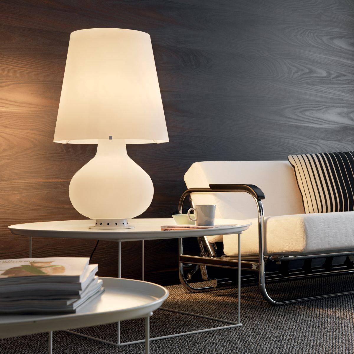 Illuminazione di design vendita promozionale FontanaArte