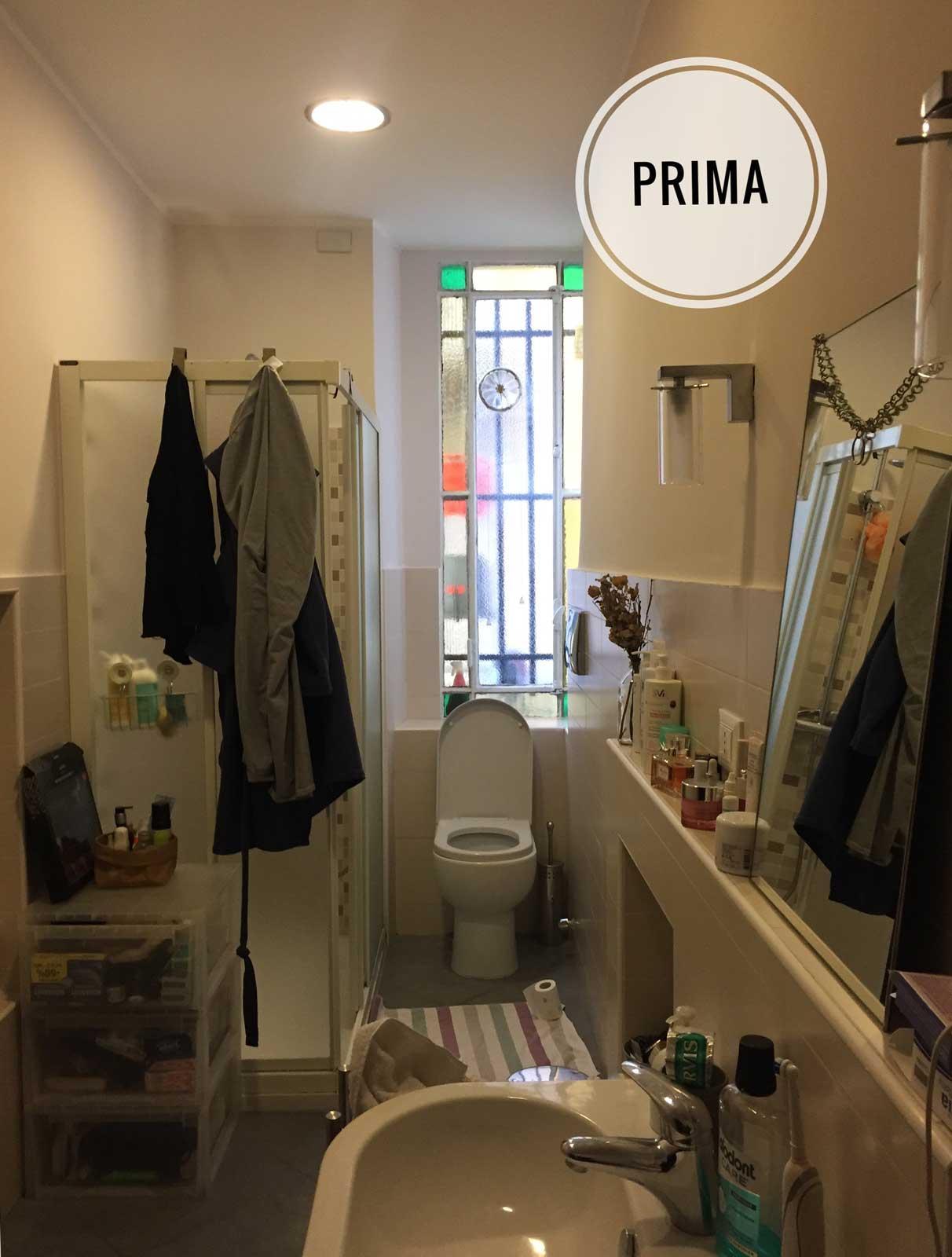 Sostituire lavabo, vasca o doccia. Rinnovare Il Bagno Senza Togliere Le Piastrelle Cose Di Casa