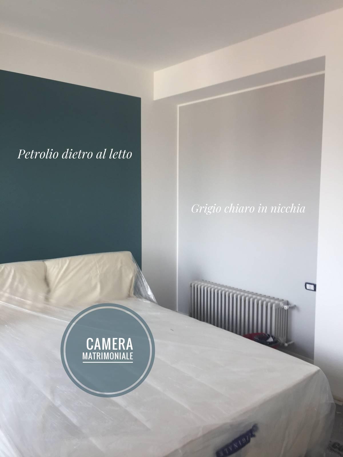 colori per interni moderni (foto) pareti gialle e a righe. Pitture Per Le Pareti Quali Colori Cose Di Casa